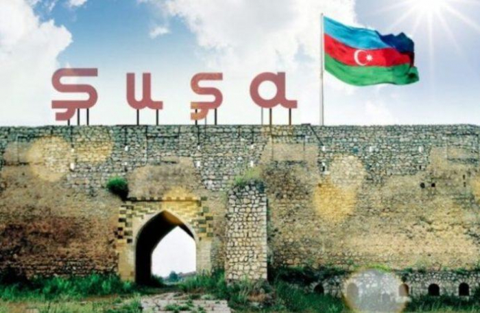 Shusha: The cultural capital of Azerbaijan